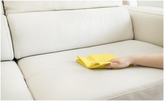 limpiar sofa toledo precios